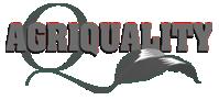 agriquality logo