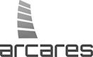 arcares logo