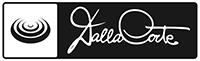 dalla corte logo